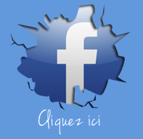 facebook-page-contact