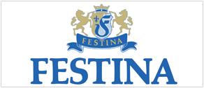logo_del_bigo_festina